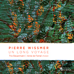 Pierre Wissmer